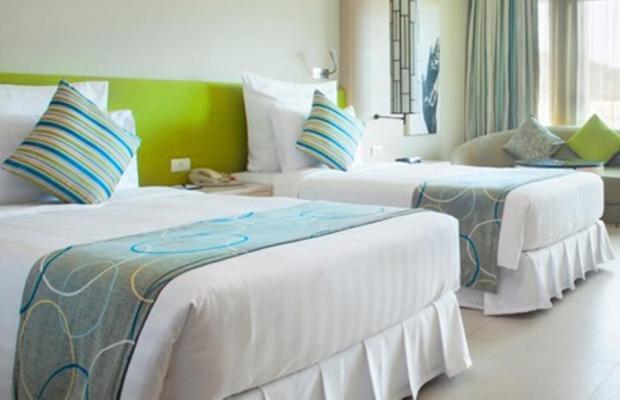 фото отеля Millennium Resort Patong Phuket изображение №33