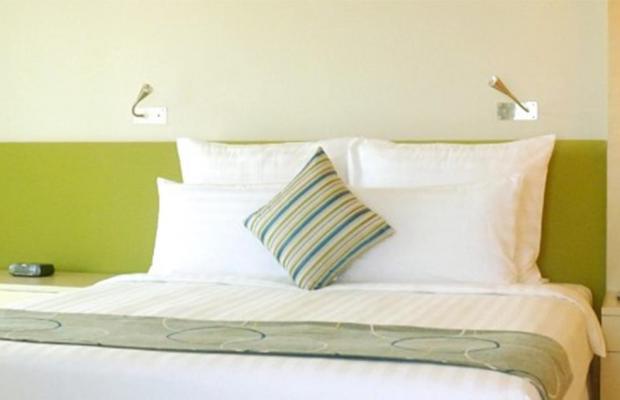 фотографии Millennium Resort Patong Phuket изображение №32