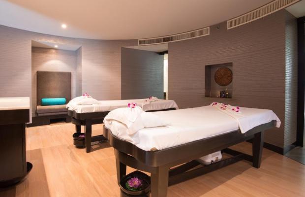 фото отеля Millennium Resort Patong Phuket изображение №25