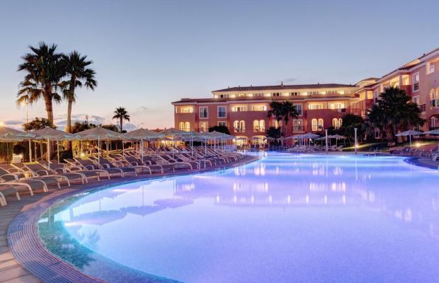 фотографии отеля Grupotel Macarella Suites and Spa изображение №7