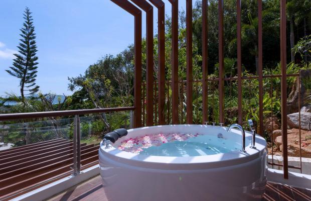 фотографии Chalong Chalet Resort & Longstay изображение №68