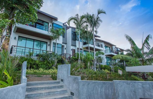 фото Chalong Chalet Resort & Longstay изображение №50