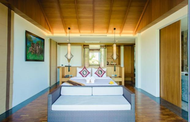 фотографии Chalong Chalet Resort & Longstay изображение №36