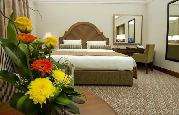 фото отеля Ayla Hotel изображение №9