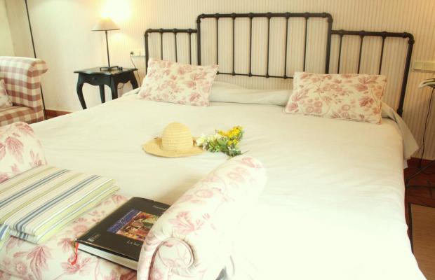 фото отеля Molino del Arco изображение №25