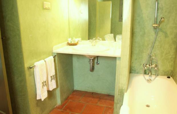 фото отеля Molino del Arco изображение №13