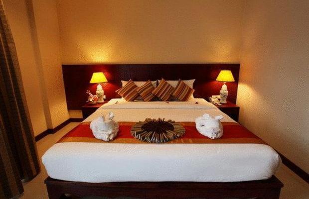фото Malin Patong Hotel (ex. Mussee Patong Hotel) изображение №38