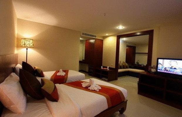 фотографии Malin Patong Hotel (ex. Mussee Patong Hotel) изображение №36
