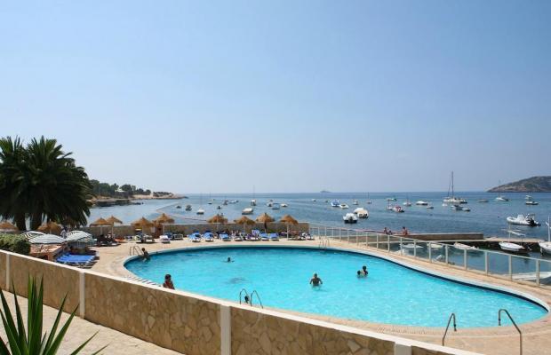 фото отеля Simbad изображение №17