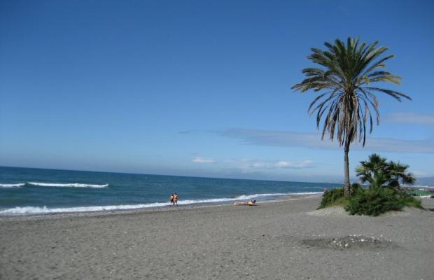 фото отеля Intercentro Torrox-Costa изображение №13