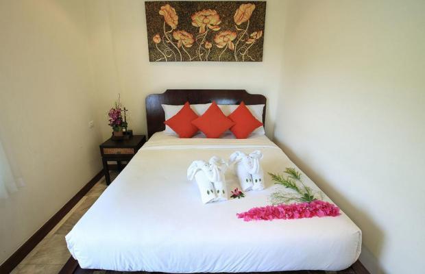 фото отеля Phunawa Karon Beach Resort & Spa (ex. Karon Sovereign All Suites Resort; Dewa Karon) изображение №5