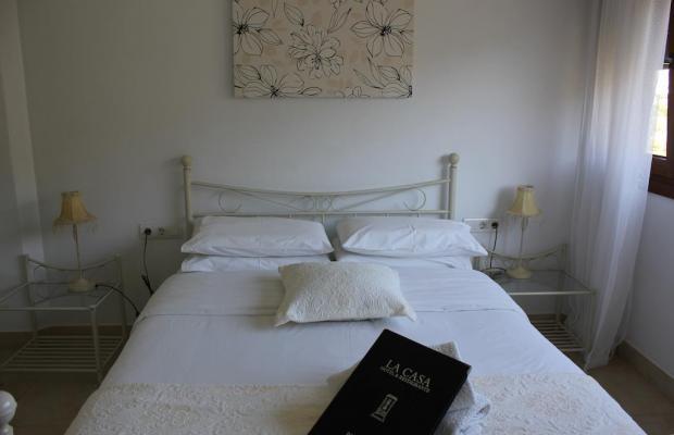 фото La Casa Hotel Torrox изображение №14