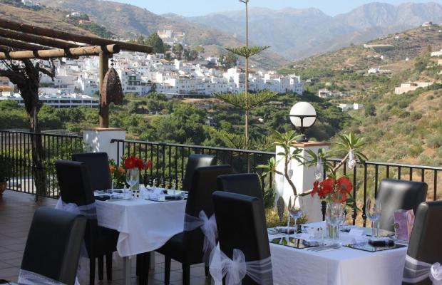 фотографии La Casa Hotel Torrox изображение №8