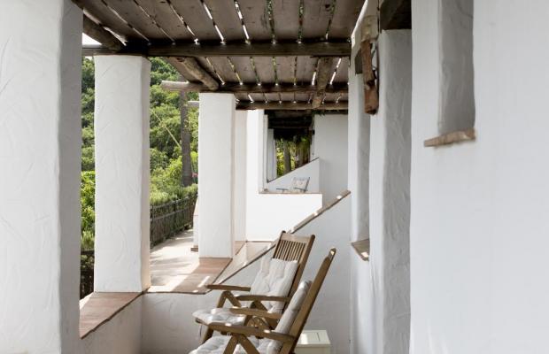фотографии отеля La Posada Morisca изображение №3