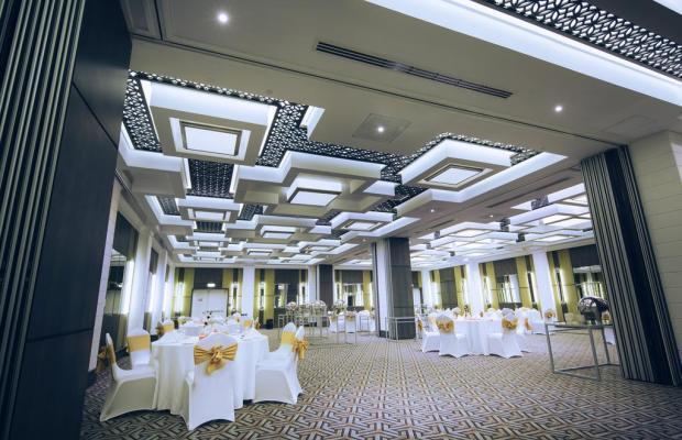 фото отеля Ayla Bawadi Hotel изображение №5