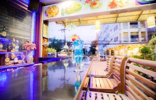 фото MVC Patong House изображение №30
