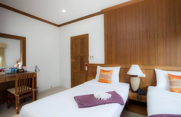 фотографии MVC Patong House изображение №16