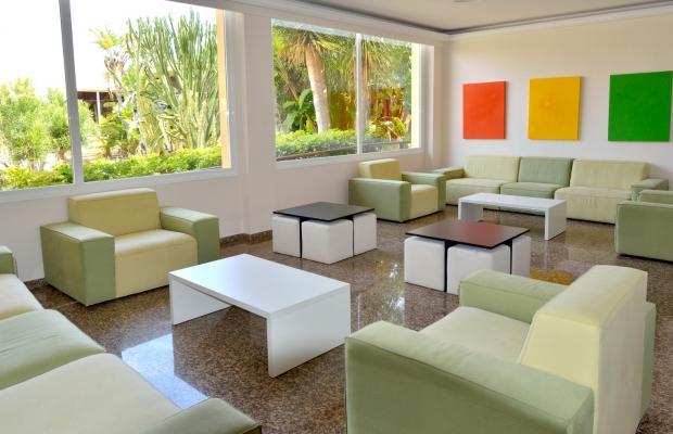 фото Sirenis Hotel Club Aura изображение №10