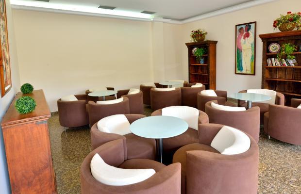 фото Sirenis Hotel Club Aura изображение №6