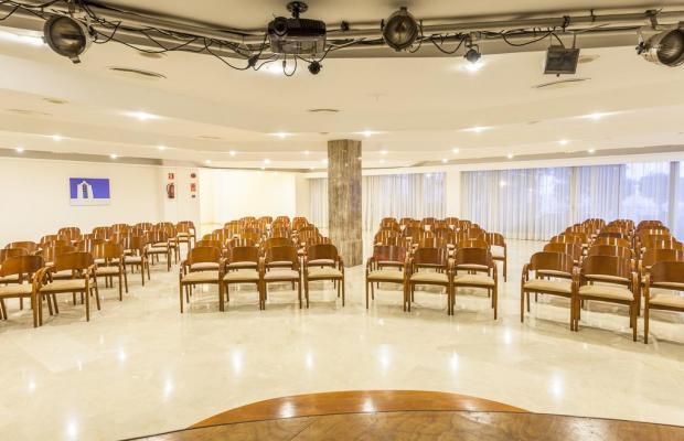 фото Sirenis Hotel Goleta & SPA изображение №30