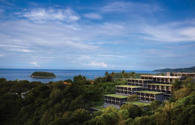 фото Foto Hotel изображение №42