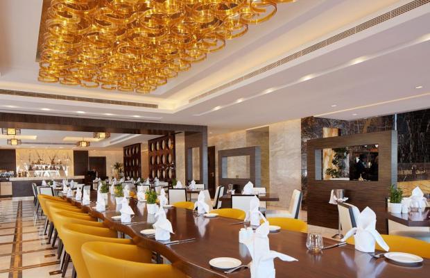 фотографии Jannah Burj Al Sarab изображение №32