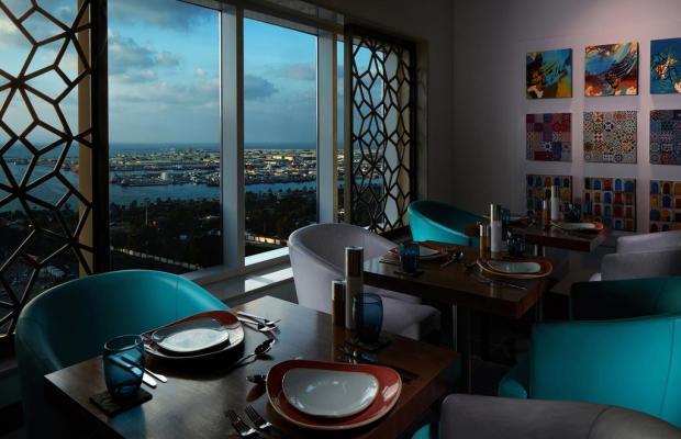 фотографии Jannah Burj Al Sarab изображение №28