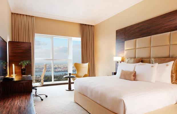 фото отеля Jannah Burj Al Sarab изображение №17