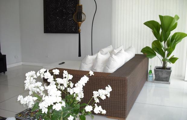 фото отеля Grove Gardens Phuket изображение №61