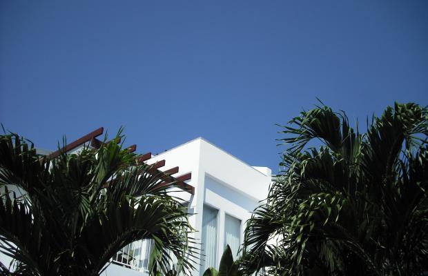 фотографии отеля Grove Gardens Phuket изображение №59