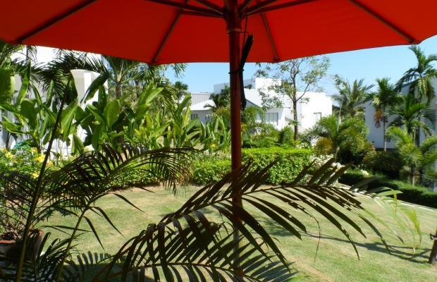 фотографии Grove Gardens Phuket изображение №56
