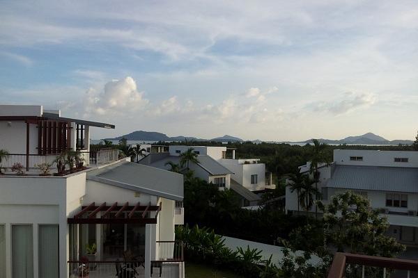 фото Grove Gardens Phuket изображение №34