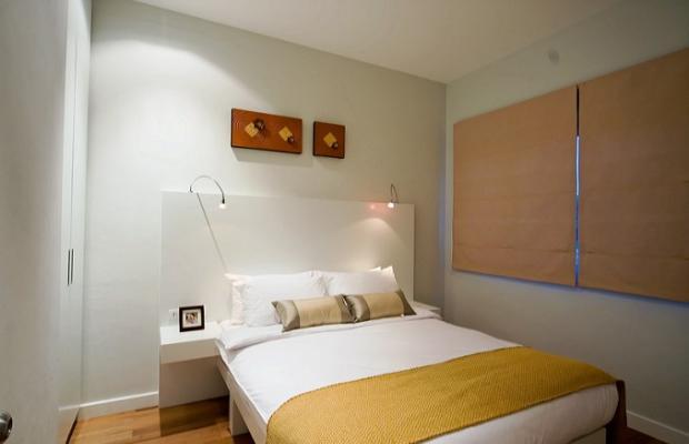 фото отеля Grove Gardens Phuket изображение №21