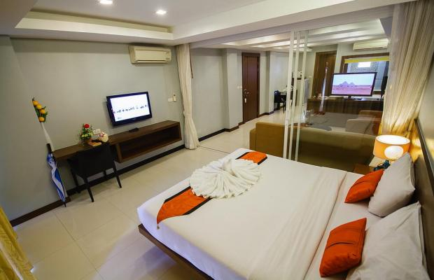 фото отеля Platinum изображение №5