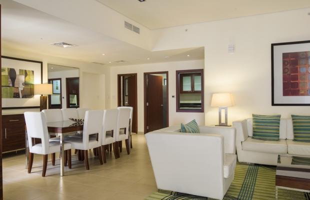 фото Hilton Dubai The Walk (ex. Hilton Dubai Jumeirah Residences) изображение №22