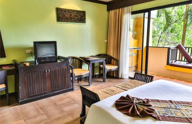 фото отеля Print Kamala Resort изображение №9