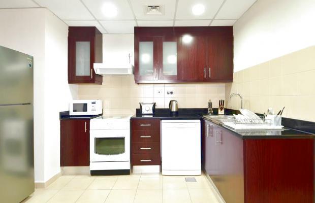 фото Roda Amwaj Suites изображение №2