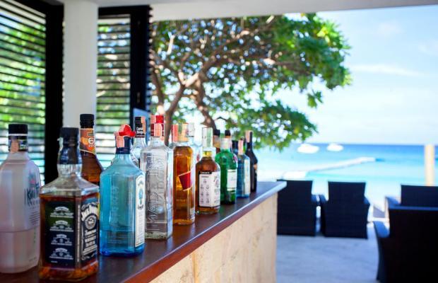 фотографии отеля The Racha изображение №55