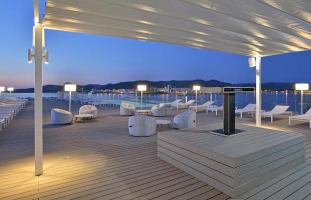 фотографии Sol House Ibiza (ex. Sol Pinet Playa)   изображение №24