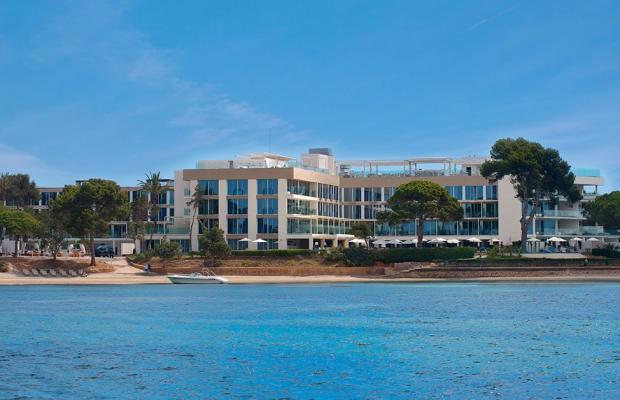 фотографии ME Ibiza (ex. Sol S`Argamassa) изображение №36