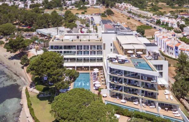 фото отеля ME Ibiza (ex. Sol S`Argamassa) изображение №1