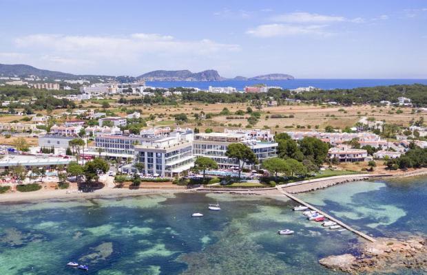 фото ME Ibiza (ex. Sol S`Argamassa) изображение №34