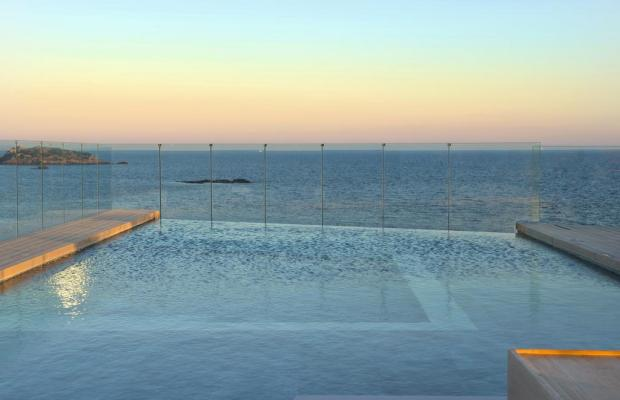 фото ME Ibiza (ex. Sol S`Argamassa) изображение №14