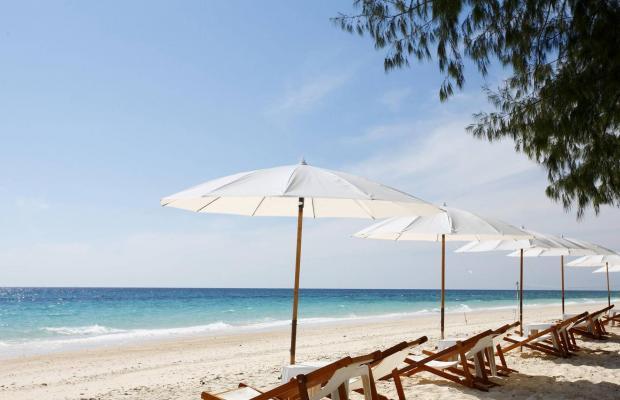фотографии отеля Maiton Private Island (ex. Honeymoon Island Phuket) изображение №23