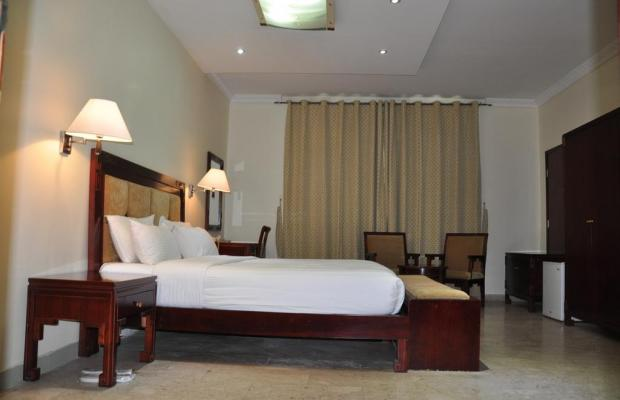 фото отеля Waves Resort изображение №21