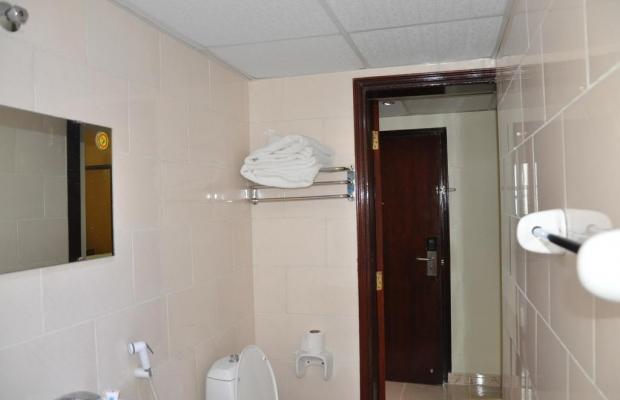фото Waves Resort изображение №6