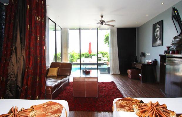 фото отеля IndoChine Resort & Villas  изображение №53