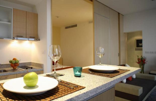фотографии отеля IndoChine Resort & Villas  изображение №27