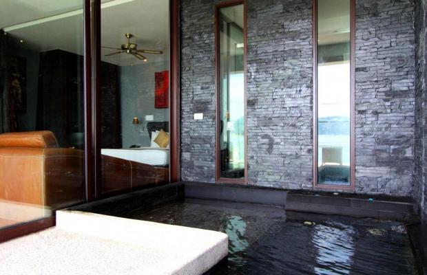 фото IndoChine Resort & Villas  изображение №26