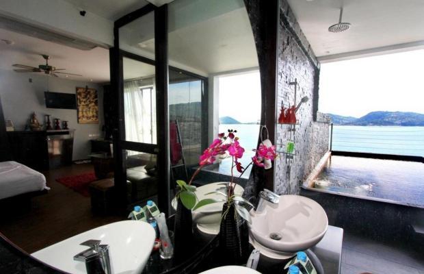 фотографии IndoChine Resort & Villas  изображение №24